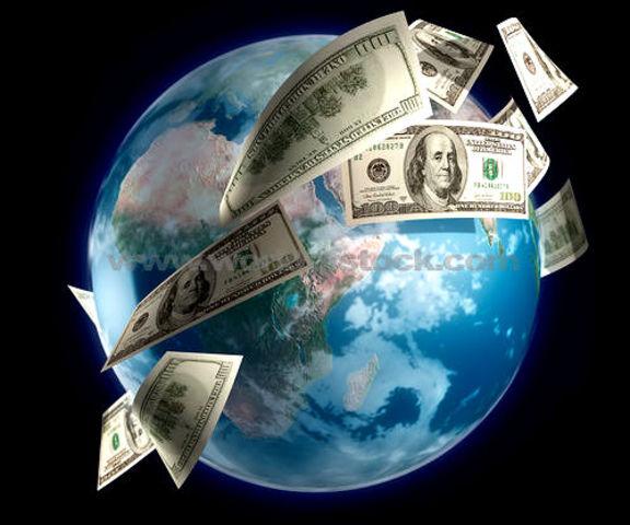 More Trade – Reduce Tariffs (VUS.13e)