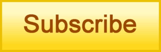 First Subcriber