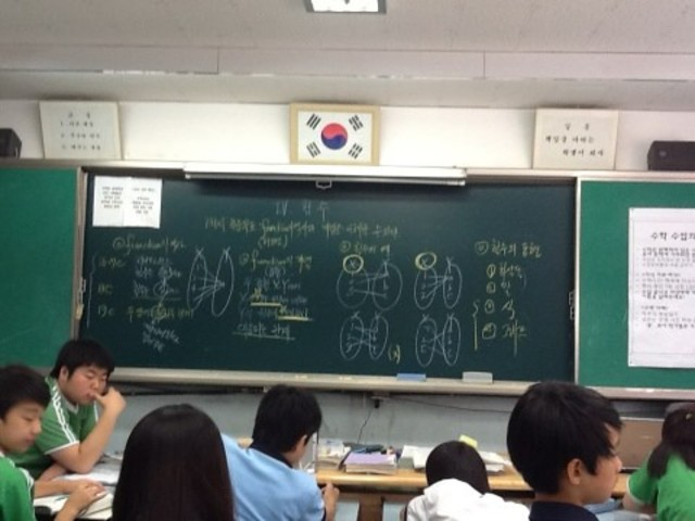 (단원도입수학사)함수의 역사과 개념