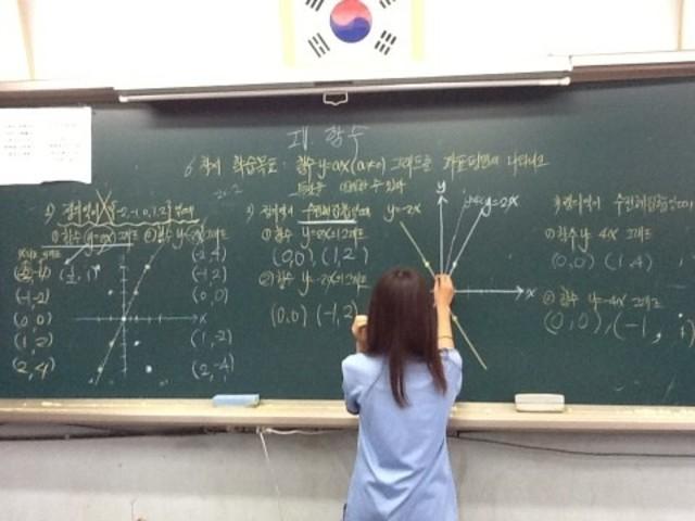 6차시 y=ax
