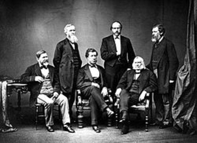 Treaty of Washington (British Columbia)