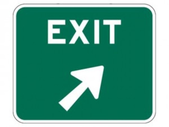 Great Victory Strategy – Terrible Exit Strategy (VUS.13e)