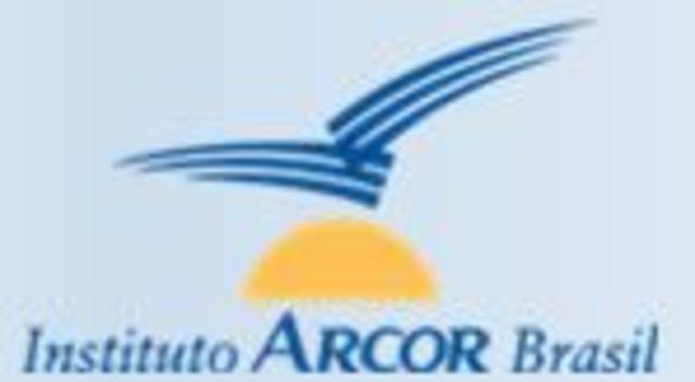 Arcor institute