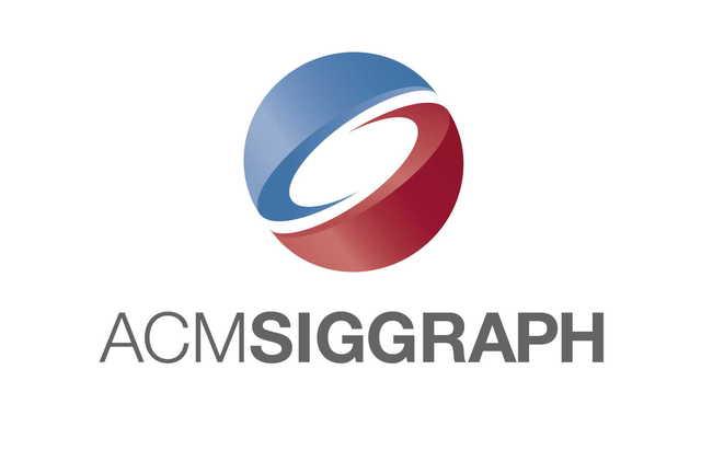 Em 1973 é Realizada a Primeira Conferência SIGGRAPH
