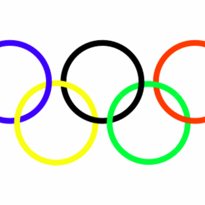 Olympic Games Timeline of Australian Medalists - Track & Field