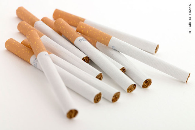 Tobacco Sales to Young Persons Act was passed (Eastern Canada)