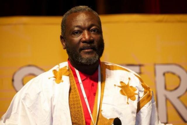 Le parti SADI porte plainte contre la CEDEAO