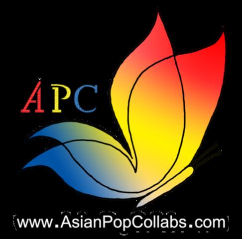 AsianPopCollabs Birthdate!