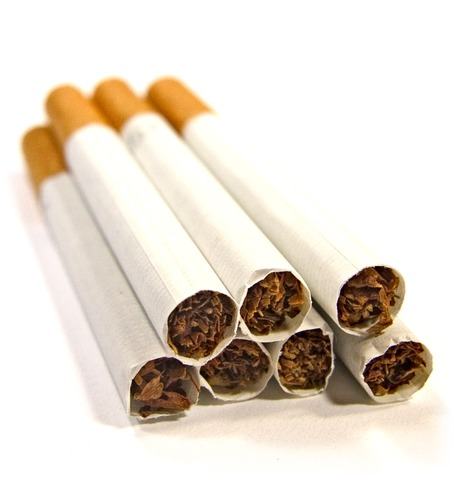 Tobacco Sales Act(Eastern Canada)