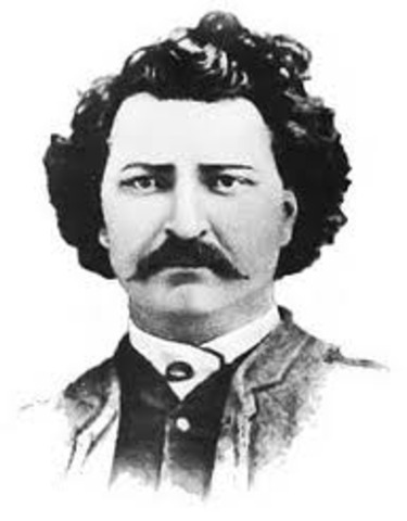 Red River Rebellion Ends (Prairies)