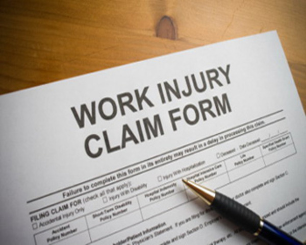 Workmen's Compensation Act (Eastern Act)