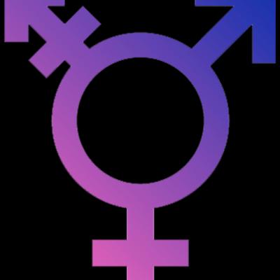A Trans History timeline