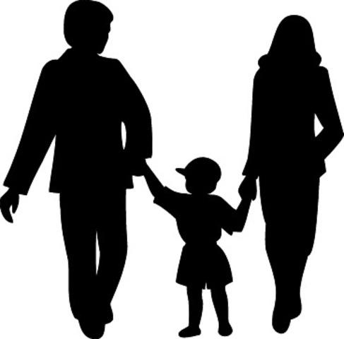 Emerging Adulthood - Biosocial Development