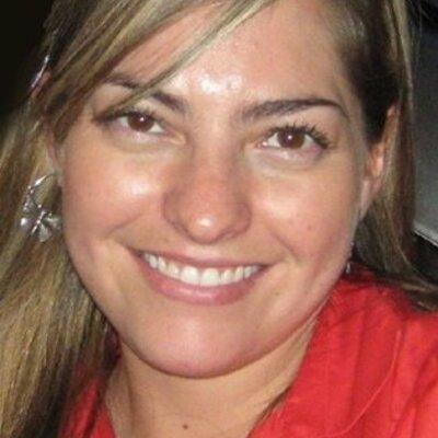 María Eugenia Espinosa timeline