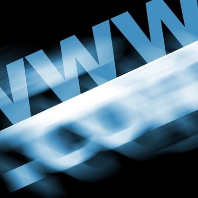 Larga vida a Internet timeline