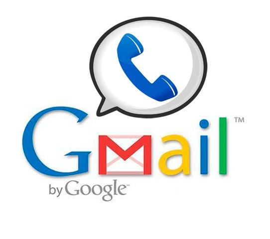 Gmail, La revolucion del e-mail