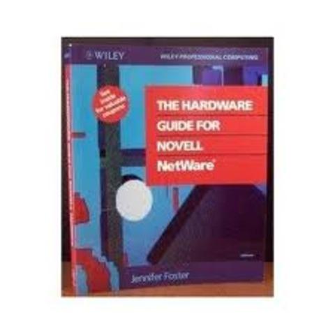 Novell Netware