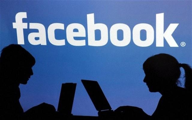 La red social mas grande aparece Facebook