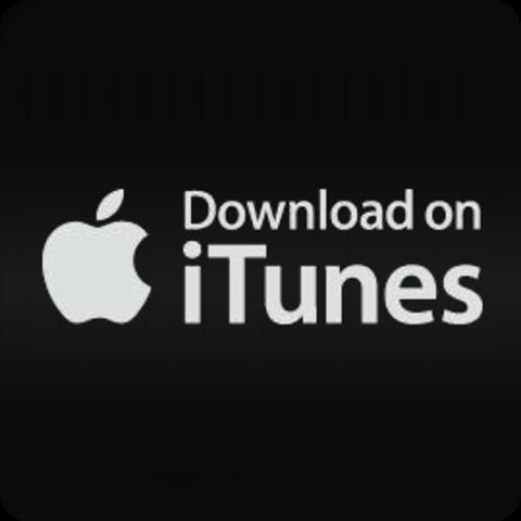 iTunes hace posible a descarga legal
