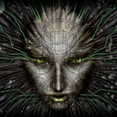 Cyberpunk! timeline