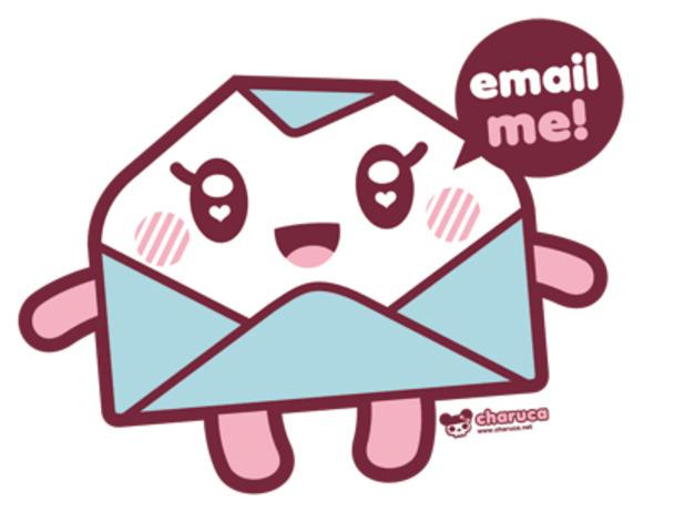 Ahora el correo es digital gracias a Hotmail