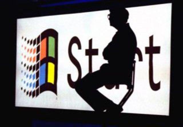 Windows 95, nace el nuevo sistema operativo de microsoft