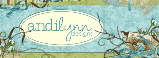 Andilynn Designs