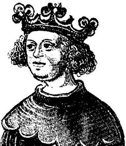 Conrad IV