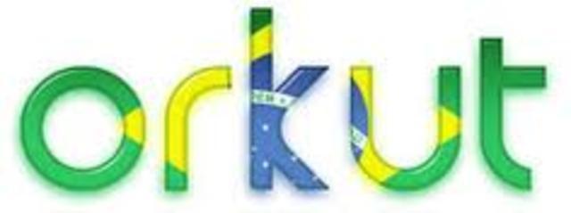 Llegada del Orkut