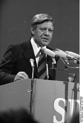 Helmut Heinrich Waldemar Schmid