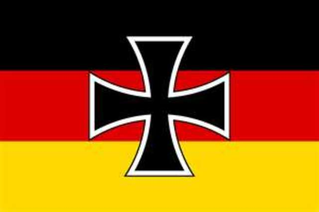 Weimer Republic