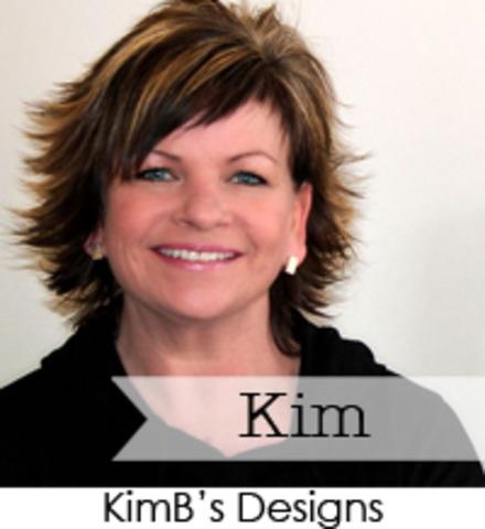 KimB Designs