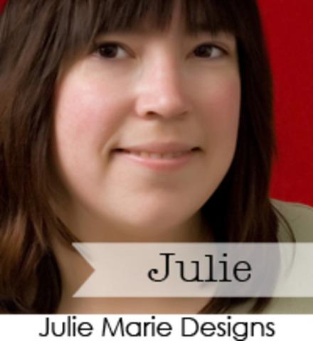 Julie Marie Designs