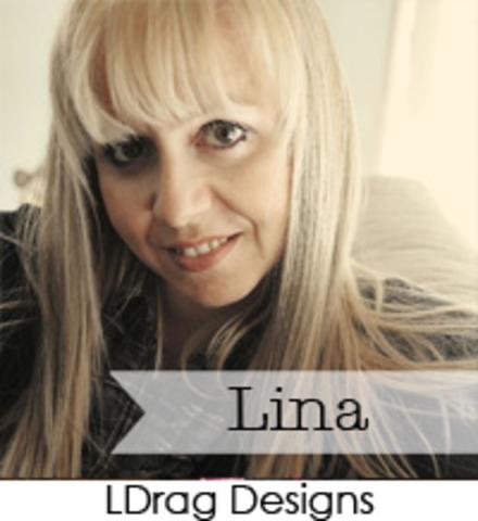 LDrag Designs