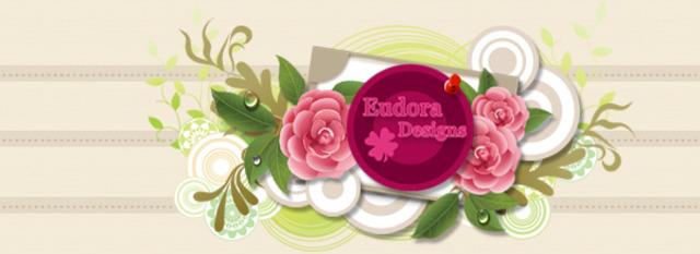 Eudora Designs