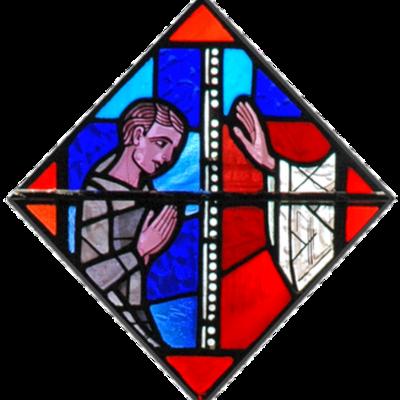 The Sacrament of Penance timeline