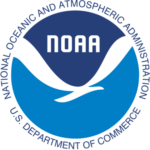 NOAA Orders 46,000 Rounds of Hollow Point Ammunition