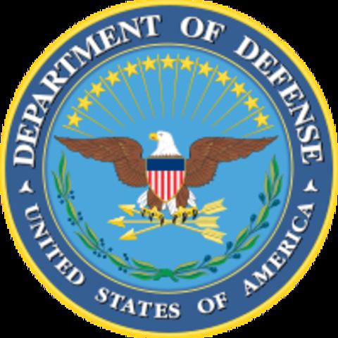 Department of Defense Stockpiles Radiation Pills