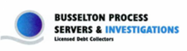 Busselton Process Servers and Investigations