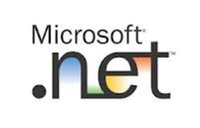 Microsoft desarrolla, como parte de su plataforma .NET