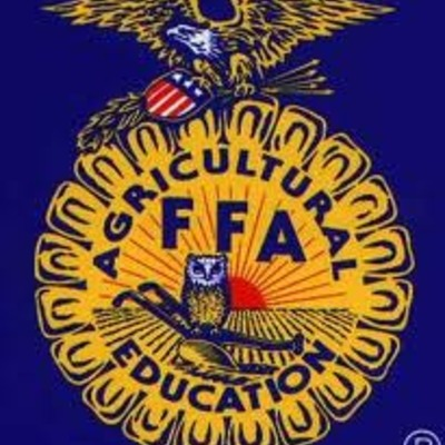 FFA Important Dates  timeline