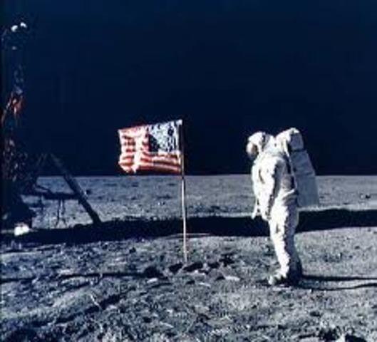 Mission: Apollo 11