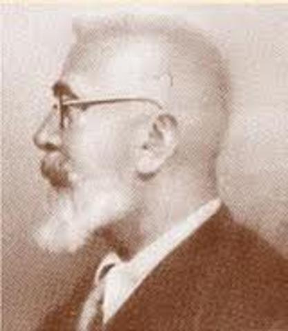 Giusseppe Lombardo-Radice