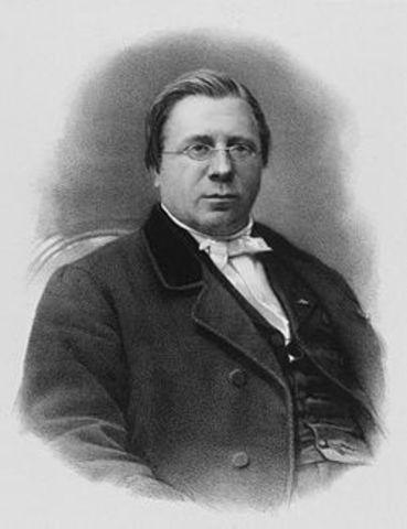 Pierre Bonet