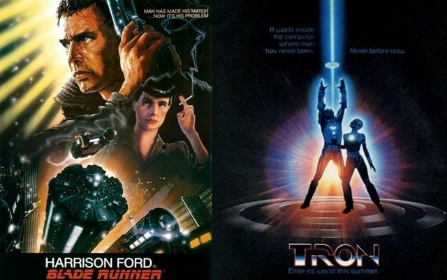 Movies related to the Cyber World release dates