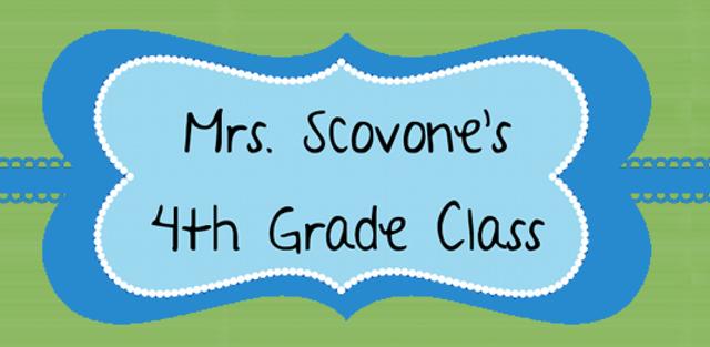 Create a new Classroom Website