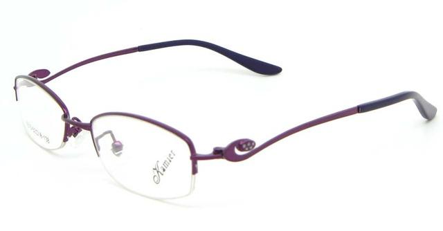 Got Glasses