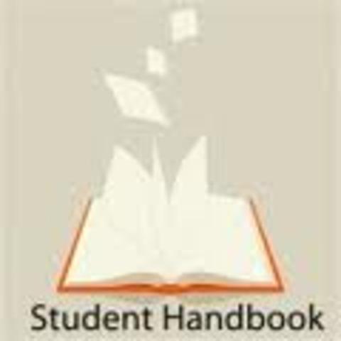 First Student Handbook