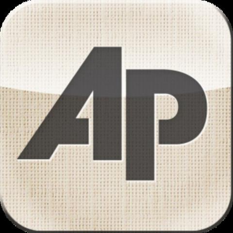 Creación de la AP