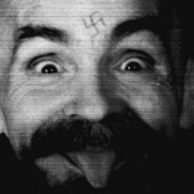 1971-1980  Aaron, derek, collin, austen, andre timeline